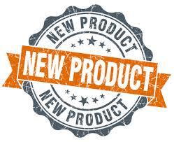 New Printables! – Traci Smith