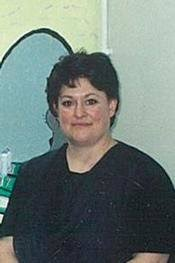 Obituary of Shelly Sych | Burgar Funeral Home Camrose LTD