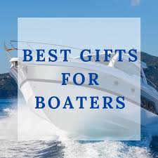boaters 2020 holiday gift ideas