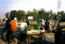 east delhi images page