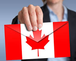 Regulated Canadian Immigration Consultancy - Canada Express Entry ...