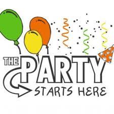 The Party Starts Here - 2.214 fotos - 3 opiniones - Venta y alquiler de  artículos para fiestas - 1320 E State St. Ste. A, Fremont, Ohio, Estados  Unidos 43420