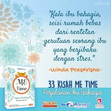 me time quotes winda itsy bitsy story