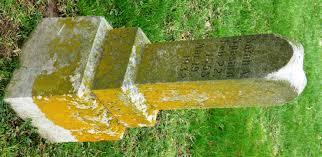 Sarah Adeline Powell Spesard (1858-1932) - Find A Grave Memorial