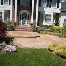 starkie bros custom landscaping 10