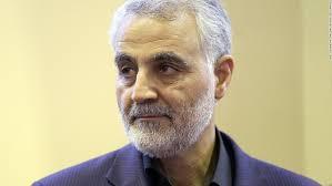 january 6 us iran news cnn