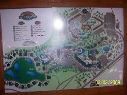 picture of wilderness resort