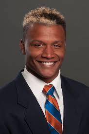 Danny Smith - Football - Boise State University Athletics