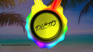 Ludwig - Domani ci Passa (Michele Pletto Summer Remix) - YouTube