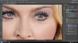photo cs6 tutorial how to apply