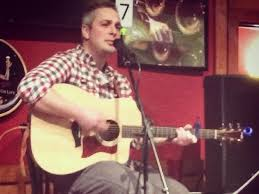 I don't want to love you anymore by Adam Patterson   ReverbNation