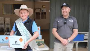 Riverina Leader sport news | The Leader | Wagga Wagga, NSW
