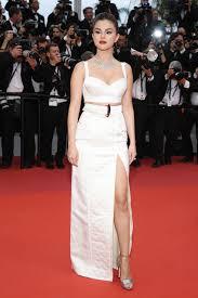 Is Selena Gomez Marrying Bill Murray? | Harper's BAZAAR Arabia