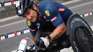 Incidente Zanardi: la procura di Siena apre un'indagine