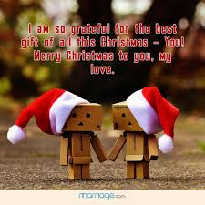 christmas quotes i am so grateful for the best gift of all