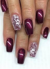 fall nail designs to jump start the season
