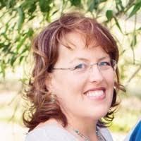 Melinda Patterson - Administrative Assistant - Command Center | LinkedIn