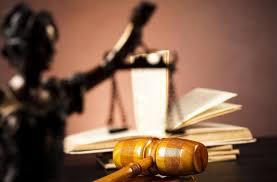 Dosarul EADS a fost clasat: trei foști miniștri scapă de anchetă