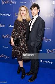 "Blake Ritson Fans on Twitter: ""Blake Ritson and Hattie Morahan at ..."