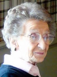 Ida Taylor Obituary - Rutland, Vermont   Legacy.com