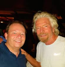 File:Wendell Brown and Richard Branson on Necker Island February 2017.jpg -  Wikimedia Commons