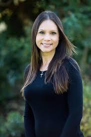 Tiffany Johnson, Broker at Eugene Realty Group in Eugene OR