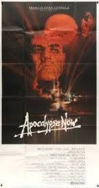 At the Movies with Alan Gekko: Apocalypse Now – Drop The Spotlight