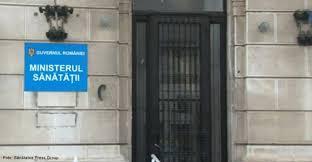 DSP București are un nou director executiv interimar - surse | Ro Health Review
