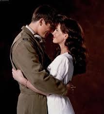 Nurse Lt. Evelyn Johnson | Pearl harbor movie, Kate beckinsale, Josh  hartnett