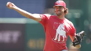 Aaron Nola expects to go to court with Phillies over 2019 salary ...