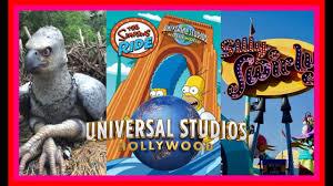 top 6 worst universal studios hollywood