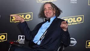 Peter Mayhew, Chewbacca in the 'Star Wars' films, dies at 74 | 10tv.com