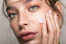 how to reduce redness on face quickly