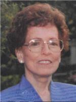 Hilda Jackson 1929 - 2020 - Obituary
