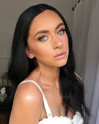 gallery claudia louis marie makeup artist