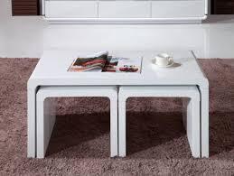 coffee table sofa side table