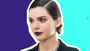 makeup tutorial broody