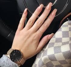 polish nail bar 27 photos nail