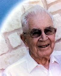 JC Stevens Obituary - Burnet, TX