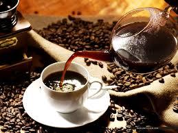 صور قهوة كتير حلوة
