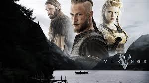 vikings wallpaper 1920x1080 54278