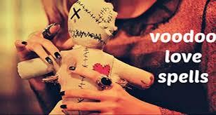 POWERFUL VOODOO LOVE SPELLS IN PIETERMARITZ CALL +27737454096 - Lartik