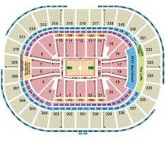 boston celtics game tickets 1 2