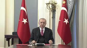 Son dakika! Berat Albayrak ve eşine çirkin saldırıya Erdoğan'dan ...