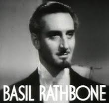 Basil Rathbone - Wikipedia