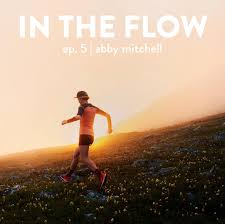 ep. 5 | Abby Mitchell — in the flow nutrition