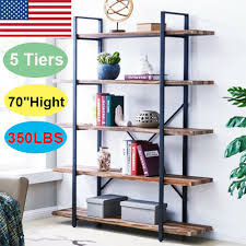 ladder bookcase bookshelf kitchen