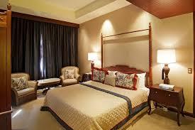 the manila hotel manila updated 2020