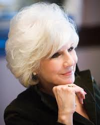 Diane Rehm featured at Peoria Public Radio Gala on Thursday. | Peoria  Public Radio
