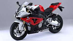 bmw s1000 rr super bike